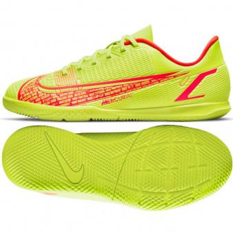 Buty Nike JR Mercurial Vapor 14 Club IC CV0826 760