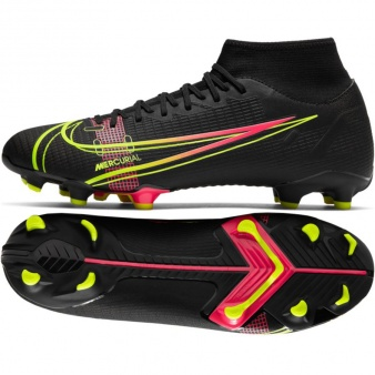 Buty Nike Mercurial Superfly 8 Academy MG CV0843 090