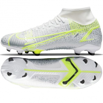 Buty Nike Mercurial Superfly 8 Academy MG CV0843 107
