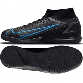 Buty Nike Mercurial Superfly 8 Academy IC CV0847 004