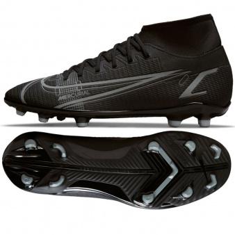 Buty Nike Mercurial Superfly 8 Club MG CV0852 004