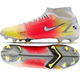 Buty Nike Mercurial Superfly 8 Academy MDS FG/MG CV0948 108