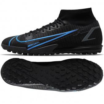 Buty Nike Mercurial Superfly 8 Academy TF CV0953 004