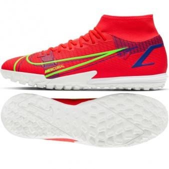 Buty Nike Mercurial Superfly 8 Academy TF CV0953 600