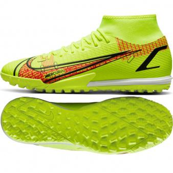 Buty Nike Mercurial Superfly 8 Academy TF CV0953 760