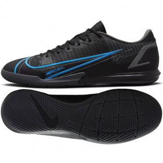 Buty Nike Mercurial Vapor 14 Academy IC CV0973 004