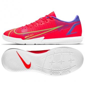Buty Nike Mercurial Vapor 14 Academy IC CV0973 600