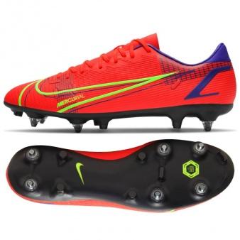 Buty Nike Mercurial Vapor 14 Academy SG-PRO AC CV0976 600