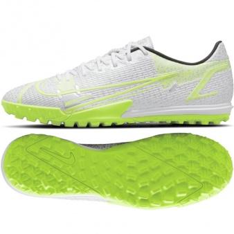 Buty Nike Mercurial Vapor 14 Academy TF CV0978 107