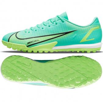 Buty Nike Mercurial Vapor 14 Academy TF CV0978 403