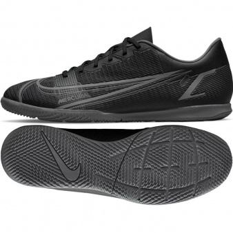 Buty Nike Mercurial Vapor 14 Club IC CV0980 004
