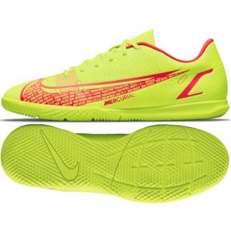 Buty Nike Mercurial Vapor 14 Club IC CV0980 760