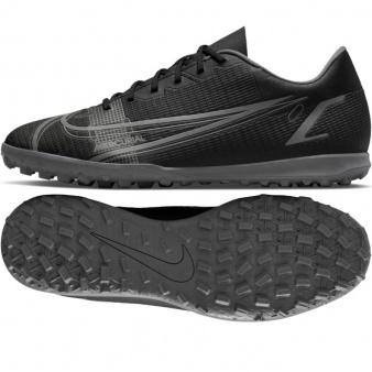 Buty Nike Mercurial Vapor 14 Club TF CV0985 004