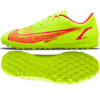 Buty Nike Mercurial Vapor 14 Club TF CV0985 760