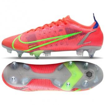 Buty Nike Mercurial Vapor 14 ELITE SG-PRO AC CV0988 600