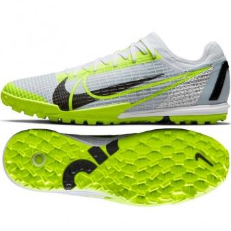 Buty Nike Mercurial Vapor 14 Pro CV1001 107