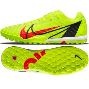 Buty Nike Mercurial Vapor 14 Pro TF CV1001 760