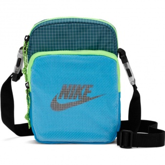 Saszetka Nike Heritage 2.0 Small Items Bag CV1408 446