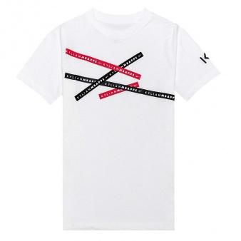 Koszulka Nike Kylian Mbappe CV1890