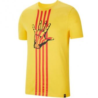 Koszulka Nike FC Barcelona CV1899 726