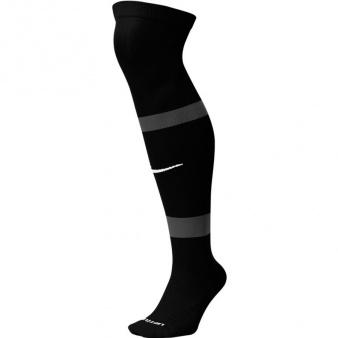 Getry Nike Matchfit CV1956 010