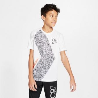 Koszulka Nike CR7 Dri Fit CV3071 100