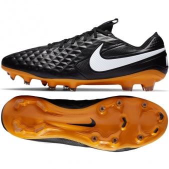 Buty Nike Tiempo Legend 8 Elite FG CV3141 017