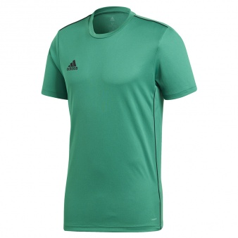 Koszulka adidas Core 18 JSY CV3454