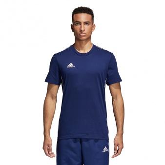 Koszulka adidas Core 18 CV3981
