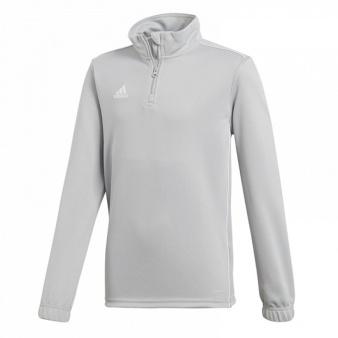 Bluza adidas CORE 18 TR TOP CV4142
