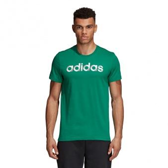 Koszulka adidas Slider Linear CV4512