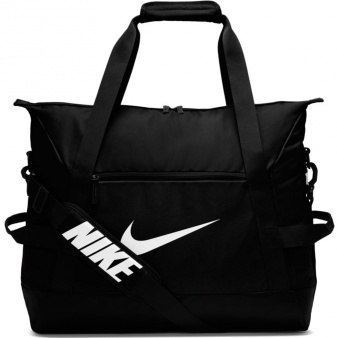 Torba Nike Club Team Duffel L CV7828 010
