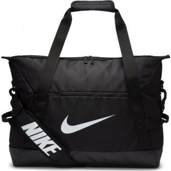 Torba Nike Club Team Duffel CV7829 010
