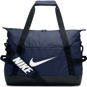 Torba Nike Club Team Duffel M CV7829 410