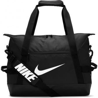 Torba Nike Club Team Duffel S CV7830 010