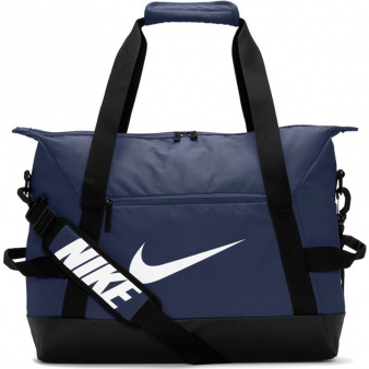 Torba Nike Club Team Duffel S CV7830 410