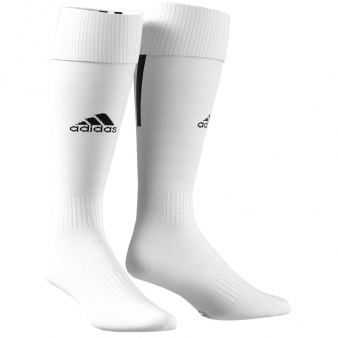 Getry adidas Santos Sock 18 CV8094