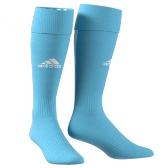 Getry adidas Santos Sock 18 CV8106