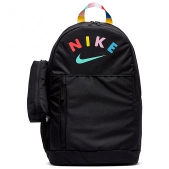 Plecak Nike Y NK Elemental BKPK CV8908 010
