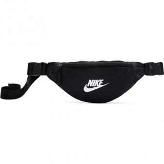 Saszetka nerka Nike CV8964 010 Heritage