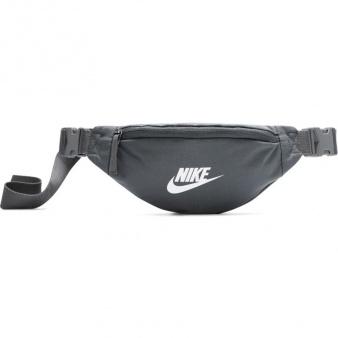 Saszetka nerka Nike CV8964 068 Heritage