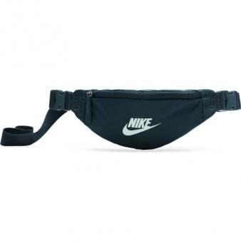 Saszetka Nike CV8964 364 Heritage