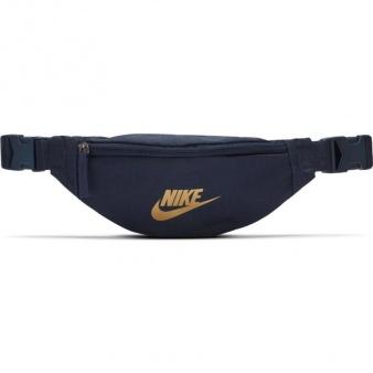 Saszetka Nike CV8964 451 Heritage