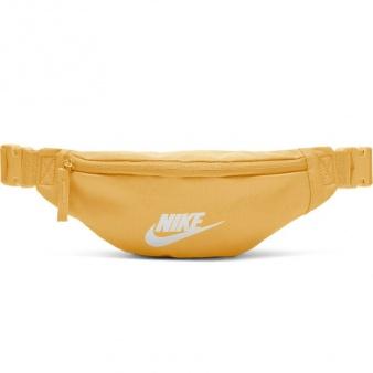 Saszetka nerka Nike CV8964 884 Heritage