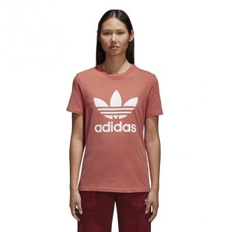 Koszulka adidas Originals Treofil CV9890