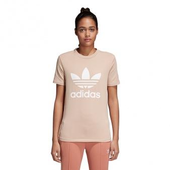 Koszulka adidas Originals Treofil CV9894