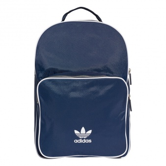 Plecak adidas Originals Classic CW0633