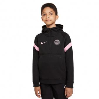 Bluza Nike PSG CW0674 010