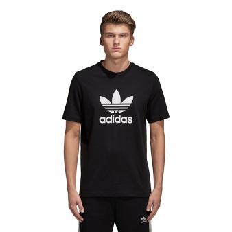 Koszulka adidas Originals Treofil CW0709