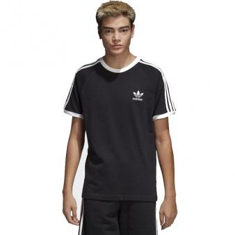 Koszulka adidas Originals 3-Stripes CW1202